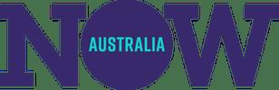 143-nowaustralia-purple-rgb-png