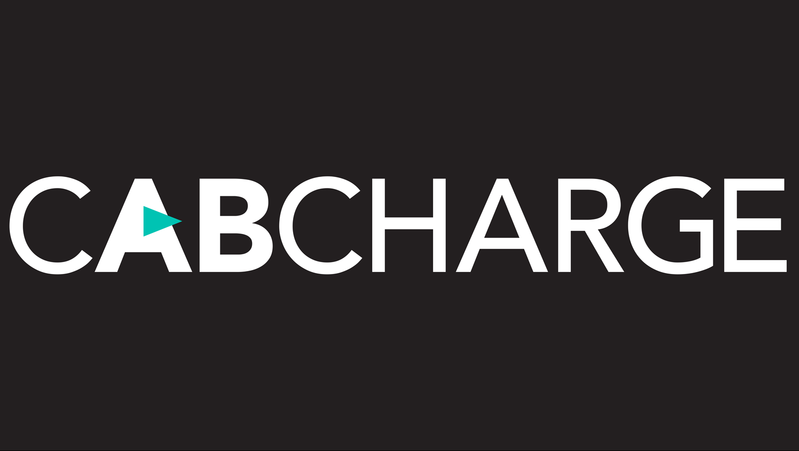 Cabcharge logo