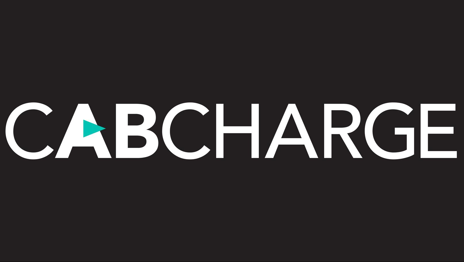 Cabcharge logo