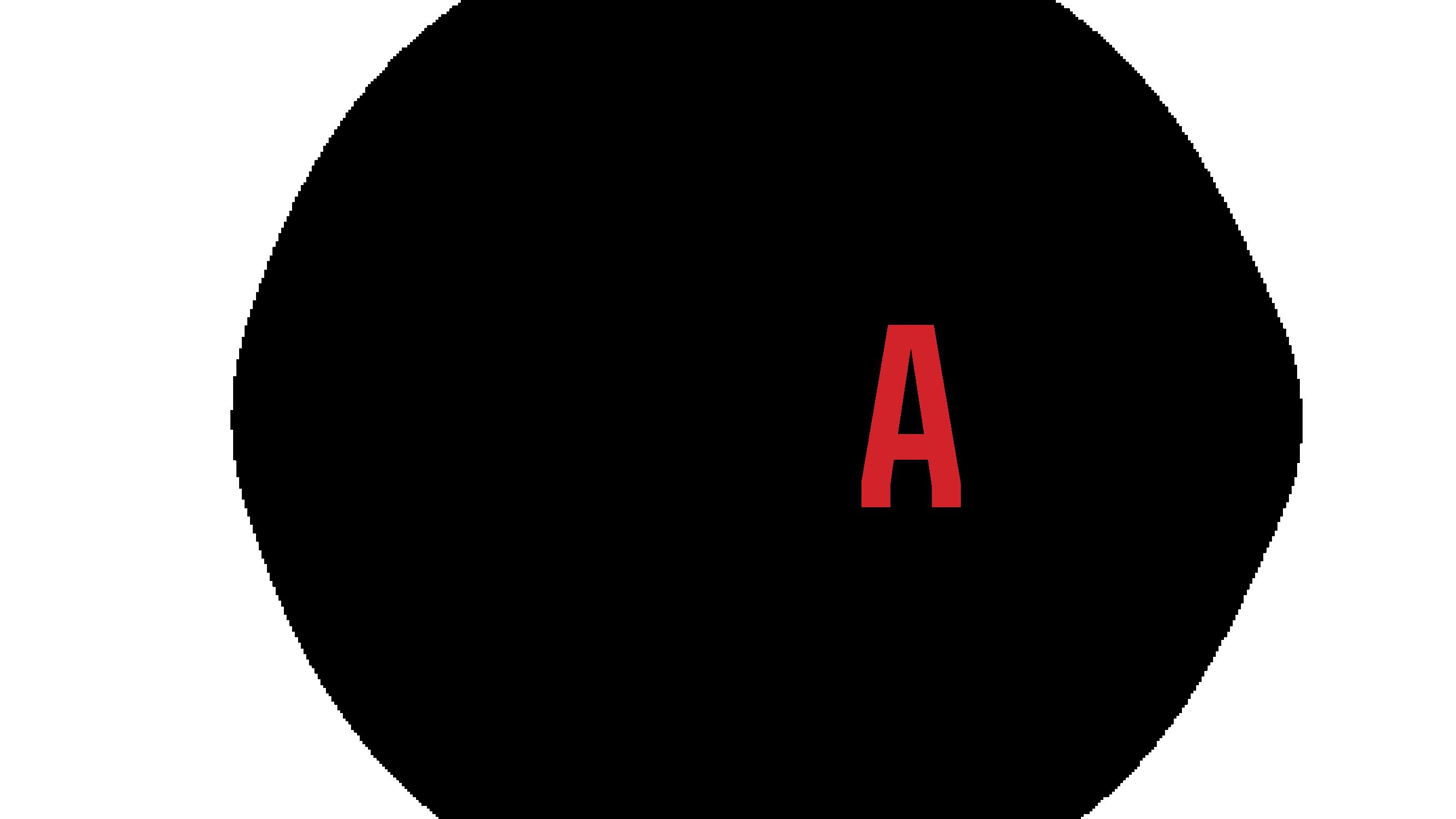 4Horseman Agency logo