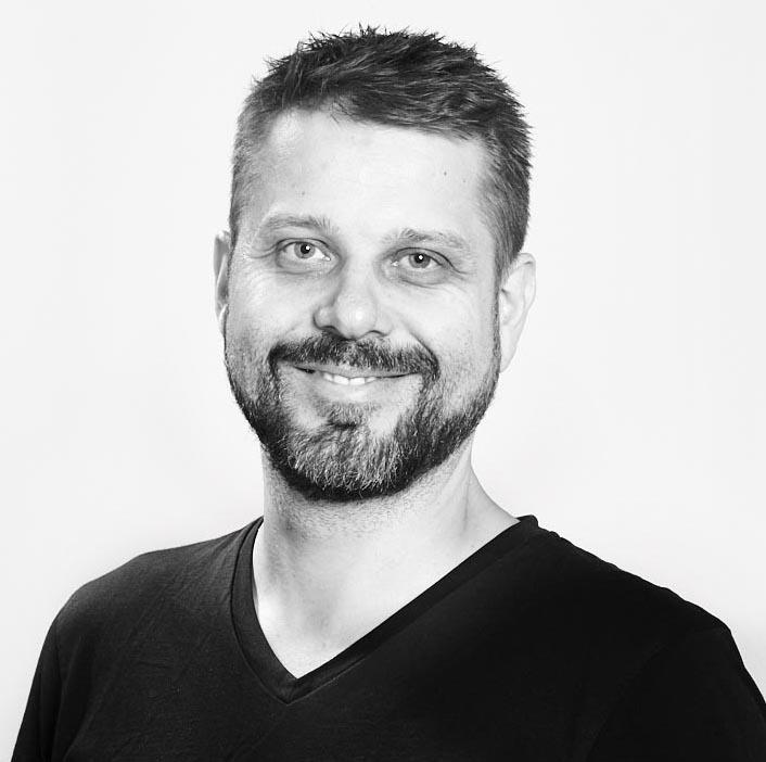 Marcel_Wijnen_headshot2