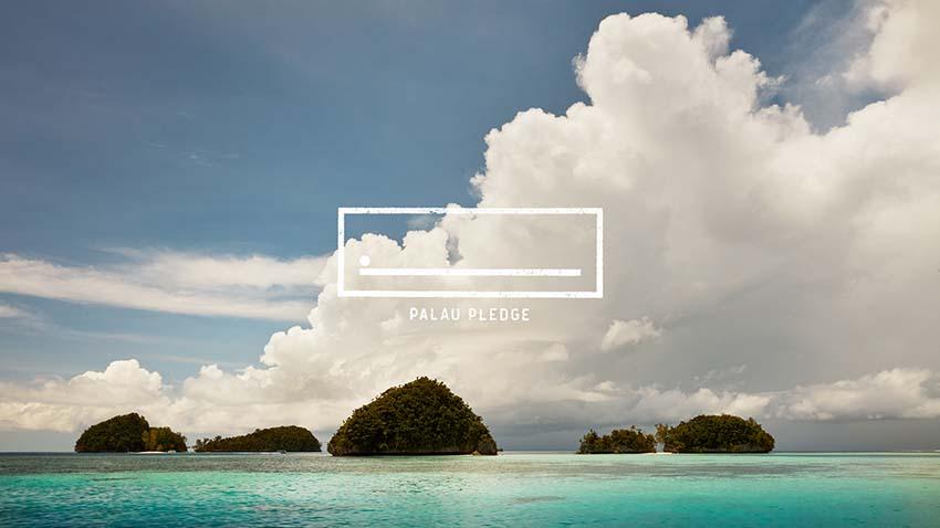 PR-Palau-Hero-ISLAND_1920x1080