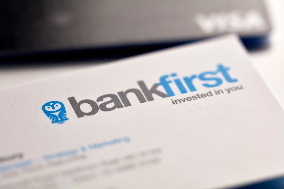 bank6