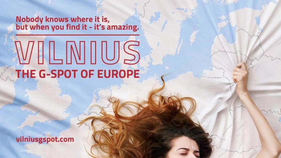 1533889544-Vilnius-poster-960x540