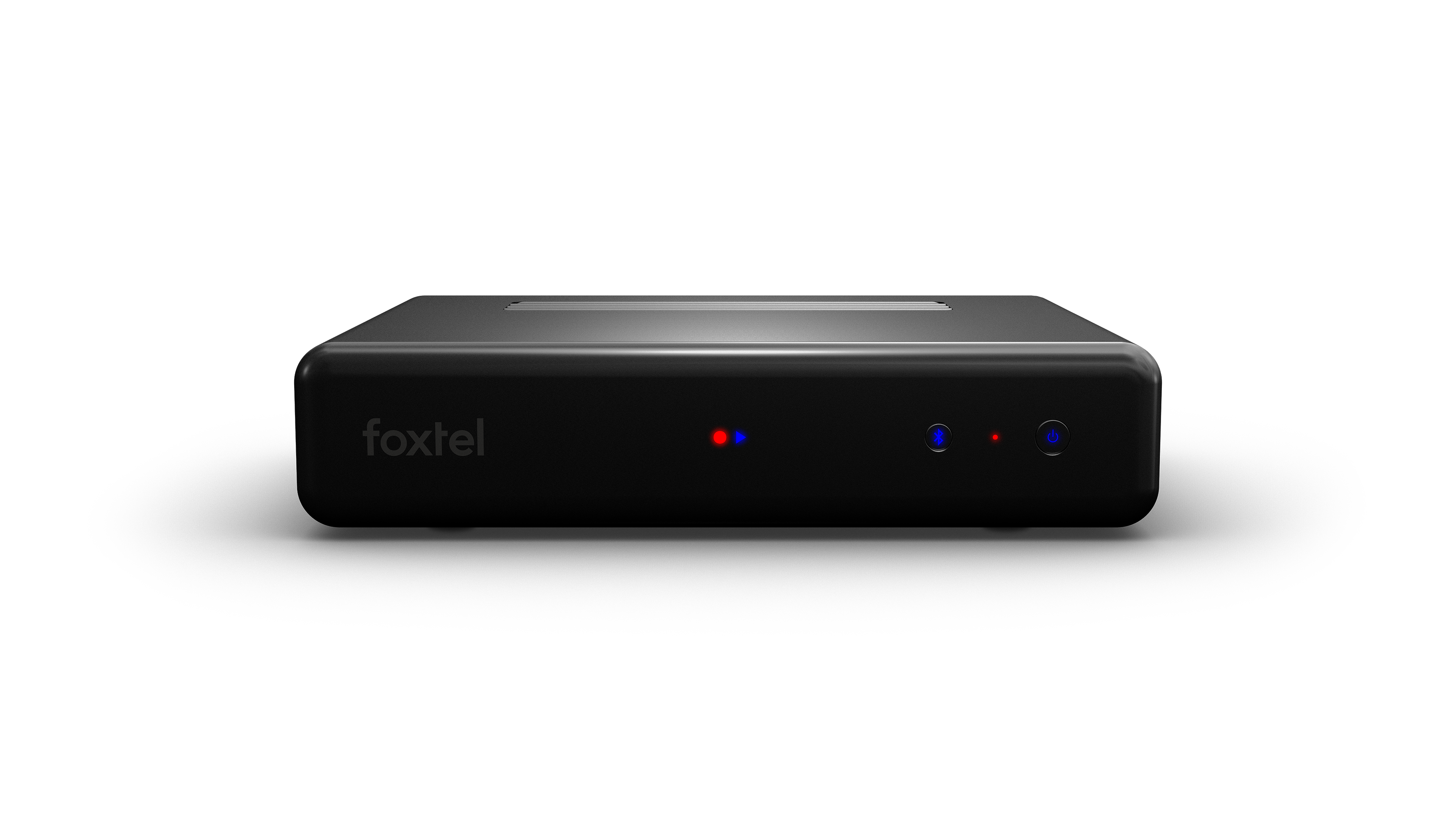 "L Foxtel ""Welcome To T..."