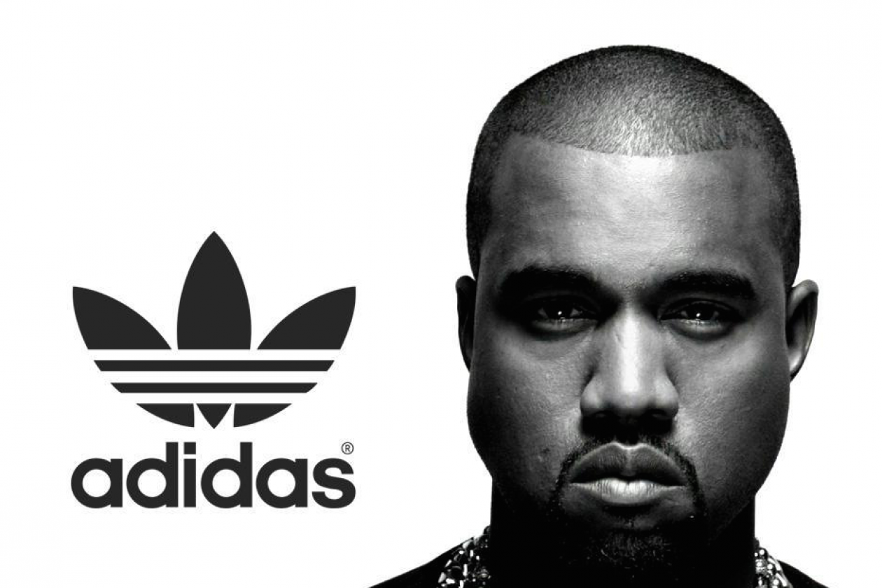 Adidas Outlines Global Media Strategy Following MediaCom Move - B T 479f0a365d435