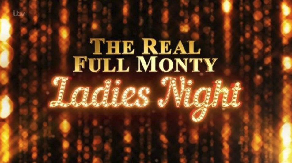 The-Real-Full-Monty-Las-Night Job About Information Technology on description sample, cover letter examples, growth chart, requirements clickart,