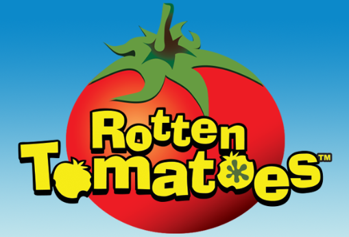 Qa with rotten tomatoes founder patrick lee bt qa with rotten tomatoes founder patrick lee ccuart Choice Image