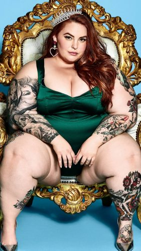 rs_1080x1920-180830105752-1080-tess-holliday-cosmopolitan-083018