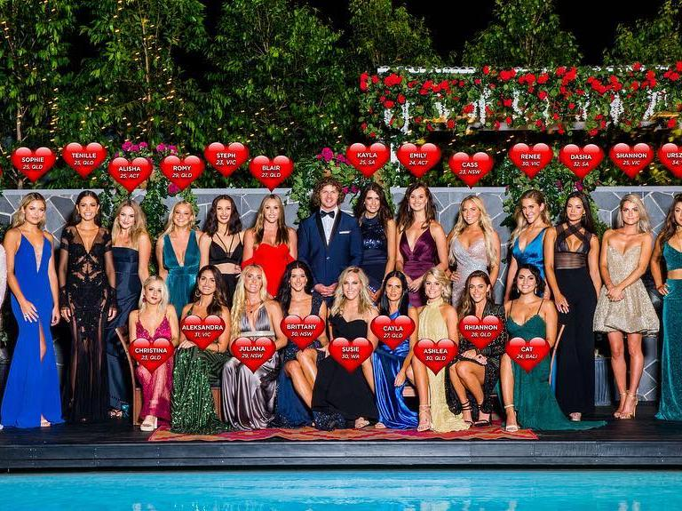 the_bachelor_final_lineup_instagram