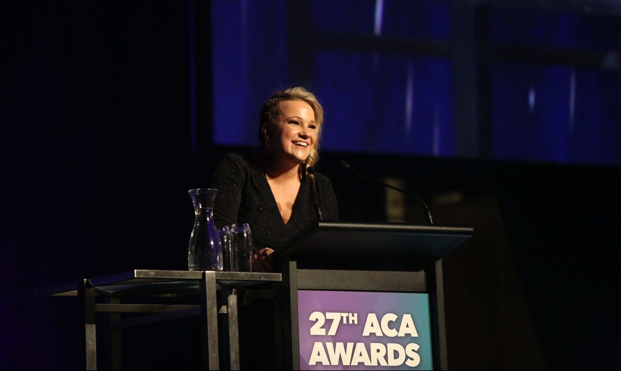 ACA Awards 2018 [1]