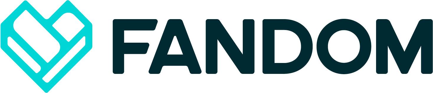 Fandom_2017_logo_horiz_V1