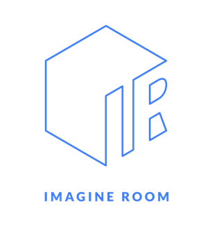 ImagineRoom_LOW_Res_PNG