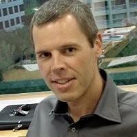 Luke Waldren