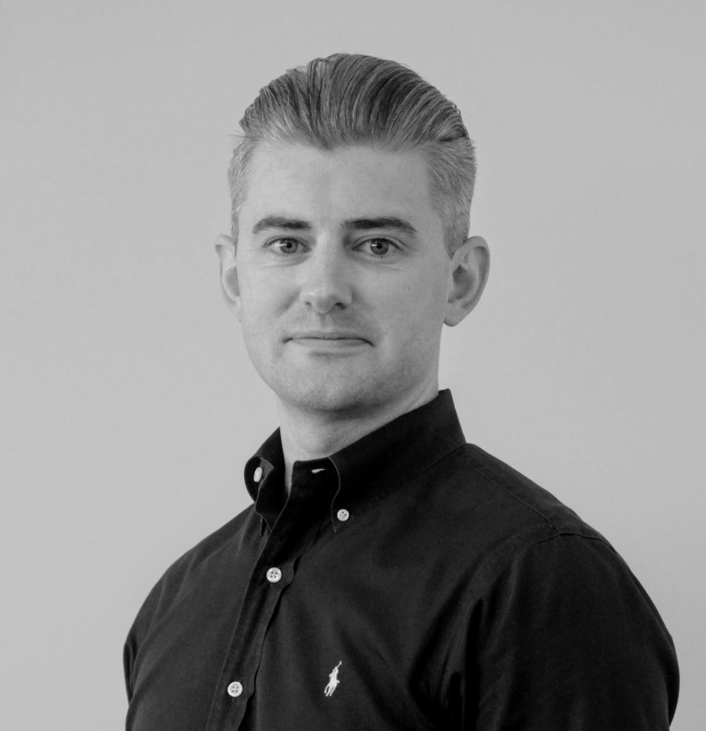 Ryan Heddich