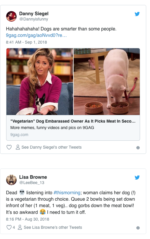 Screen Shot 2018-09-04 at 10.37.55 am