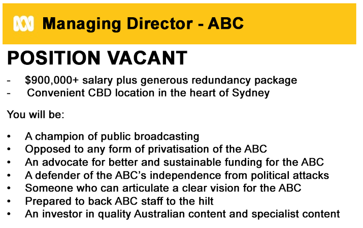 abc-careers-715x450