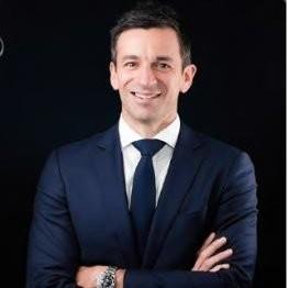 Dean Capobianco