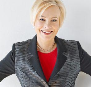 Karen-Morley-Executive-Leadership-Coaching-Melbourne