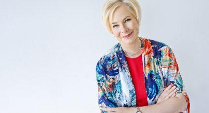 Karen Morley lifestyle