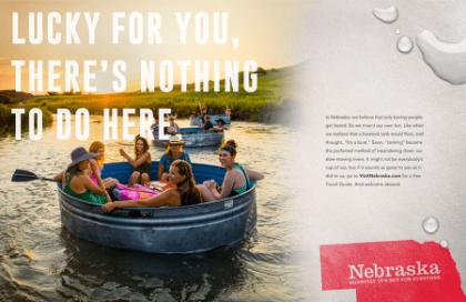Nebraska_Print_OOH_RETOUCHED-450x291