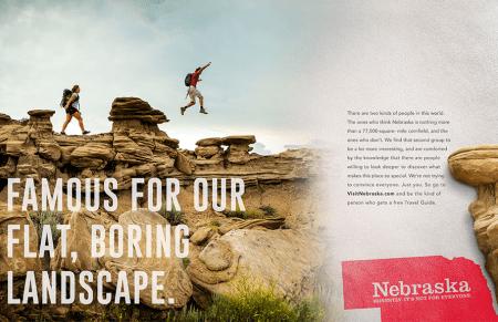 Nebraska_Print_OOH_RETOUCHED3-450x291