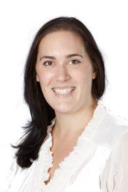 Philippa Noilea-Tani