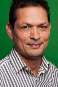 Praful-Desai-e1538391196518