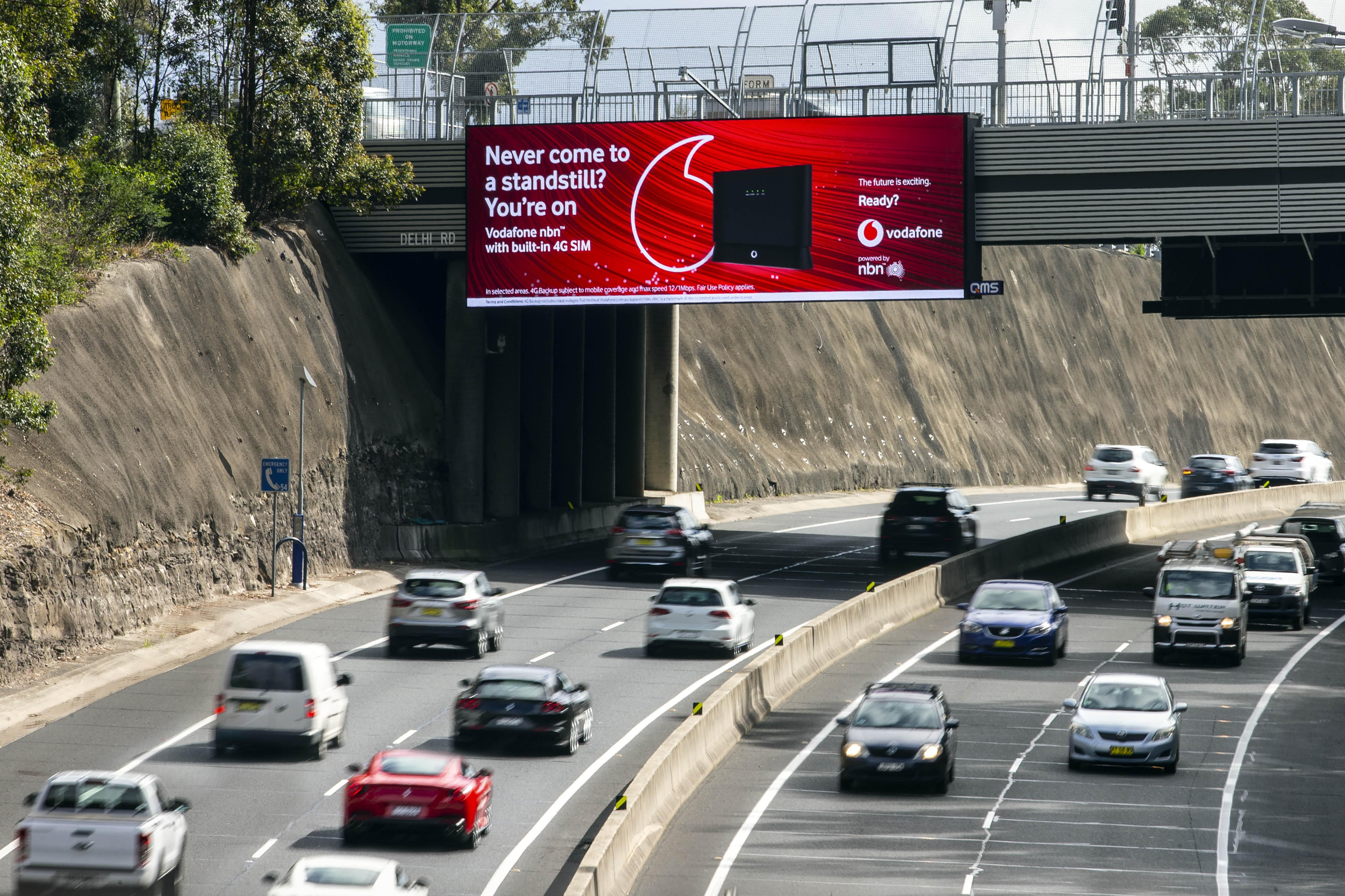 QMN-D153_NBN Traffic Trigger_NSW