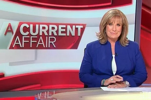 Nine Reveals Its News Current Affairs Plans For 2019