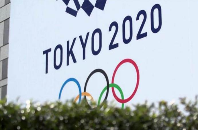 东京奥组委已收集4.8万吨电子垃圾,用于回收制作2020年奥运奖牌