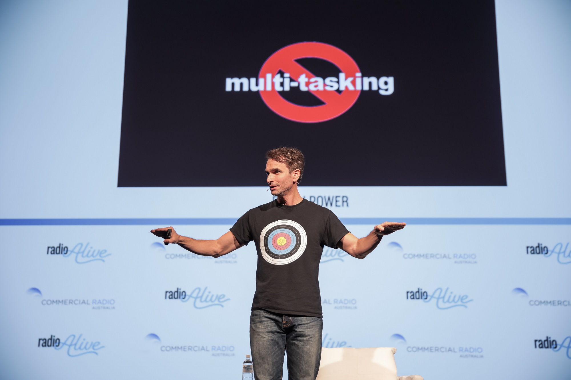 Todd Sampson (Radio Alive 2018) [1]