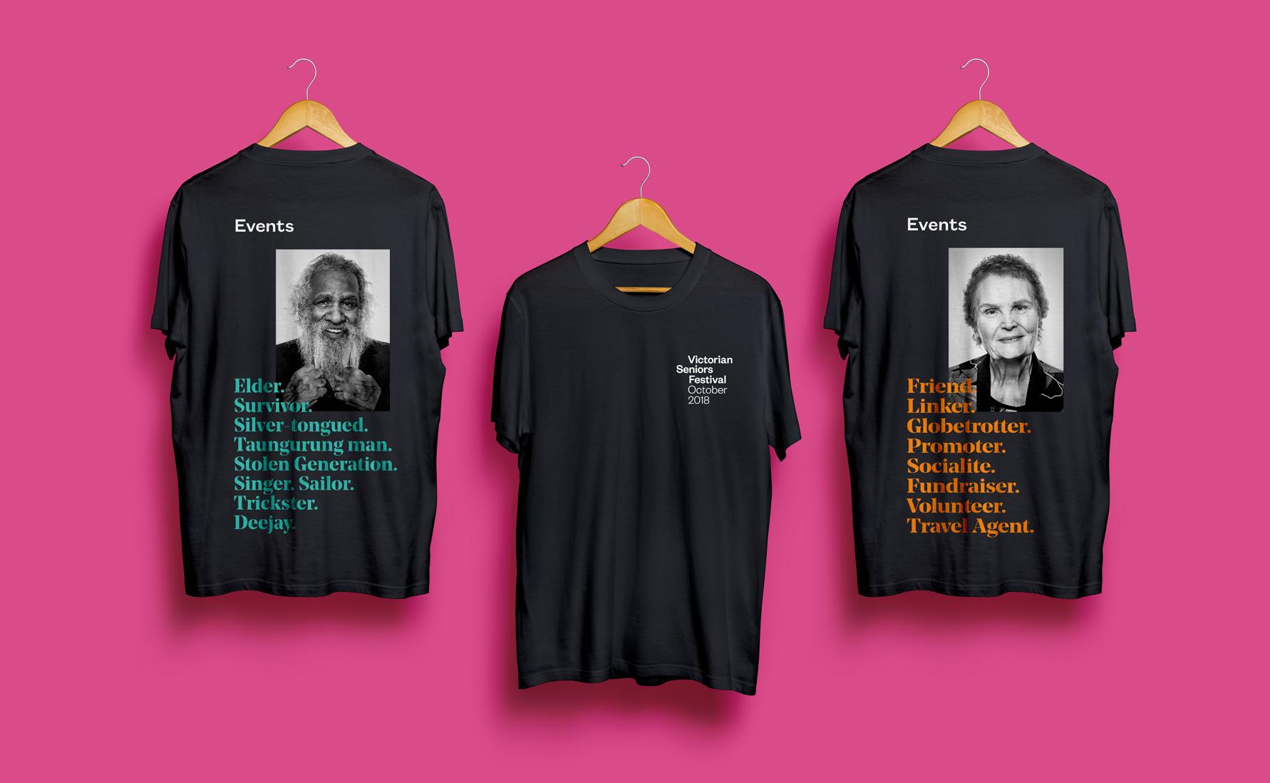 VSF18_Tshirts
