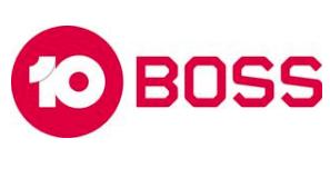 10 Boss logo [1]
