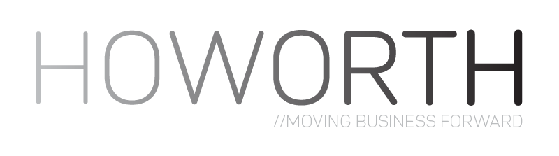 Howorth logo
