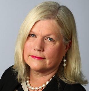 Judith Sloan