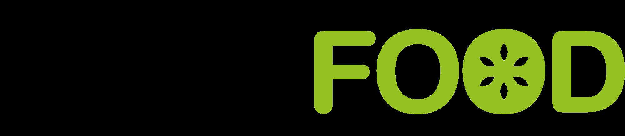 SBS Food Logo