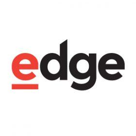 edge (002)