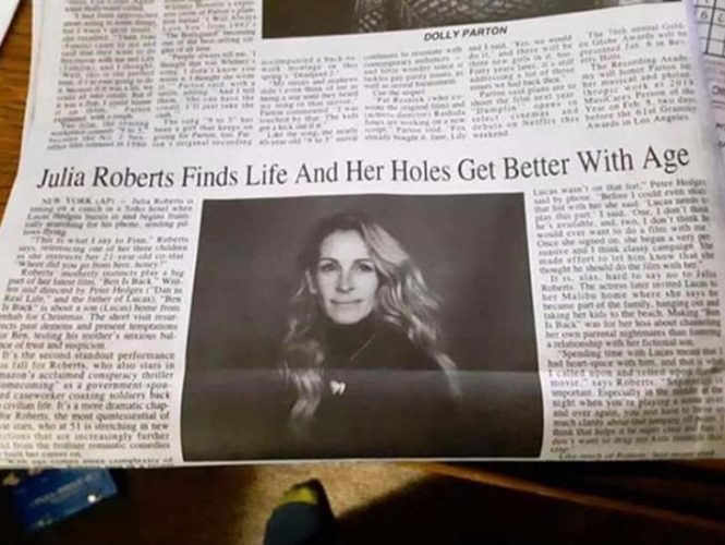 1210-julia-roberts-newspaper-headline-fb-2