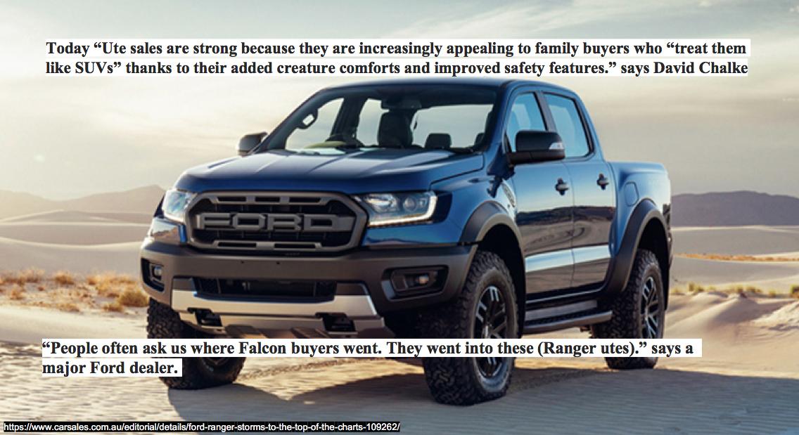 Ford campaign (Vince Usher, Miami Ad School) [7]