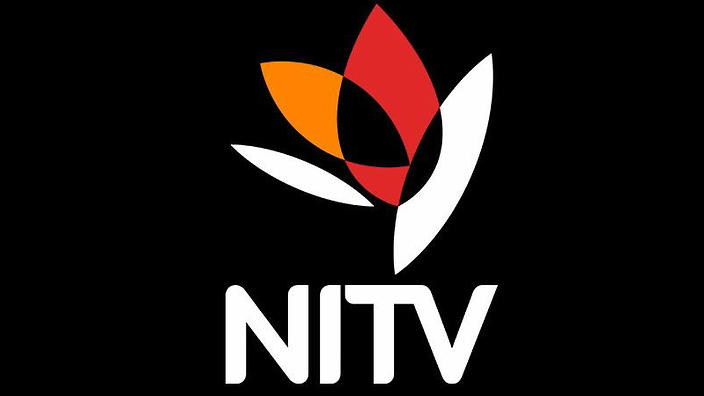 NITV Announces Four Indigenous Executive Appointments