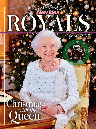 p039_NI5118_ROYAL MAG COVER2