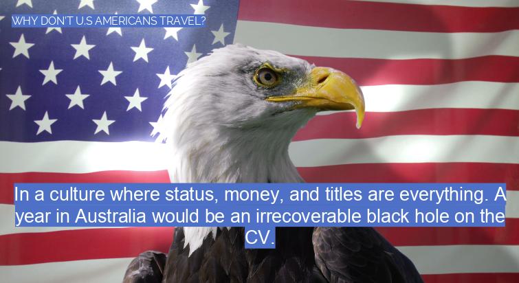 Tourism Australia brief (Vince Usher) [5]