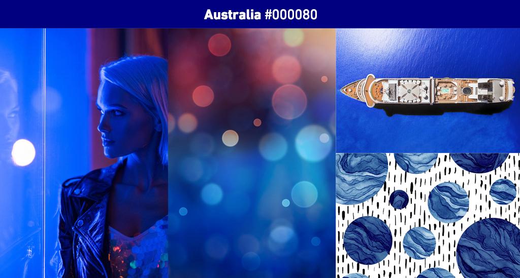 australia-lightbox