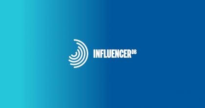 influencerdb-com-default-og-image