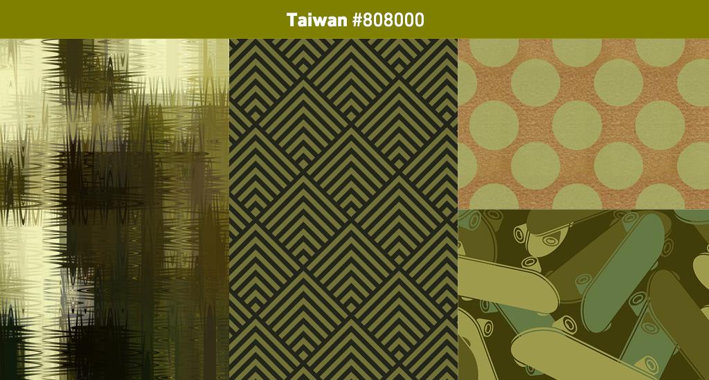 taiwan-lightbox