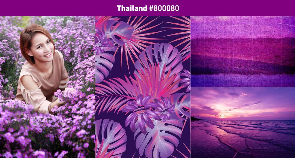 thailand-lightbox