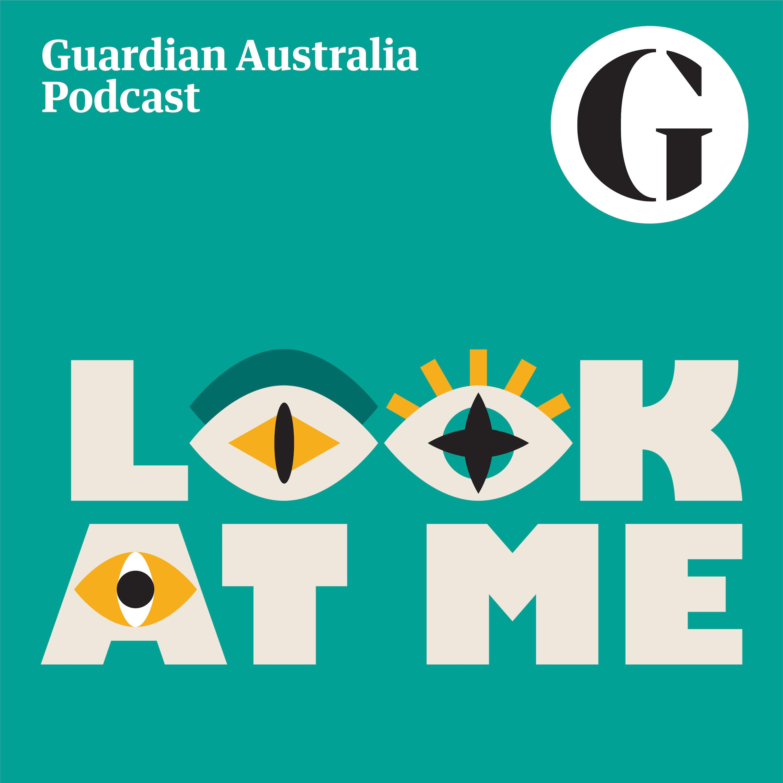 1901_GuardianPodcast_Lookatme__3000px (1) (571bf27083251a100ff09da9082eba908b83d7ca)