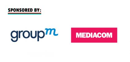30 Under 30 Awards 2019 sponsor block