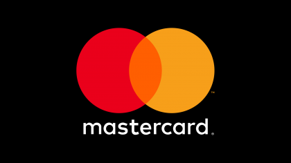 Mastercard-Rebrand-and-Logo-Cover